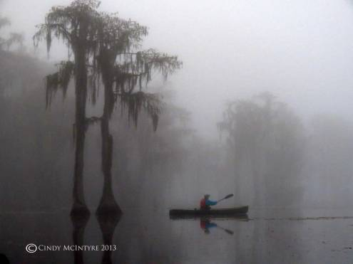 Canoeing-in-fog,-Banks-Lake-NWR,-GA-(9)-copy
