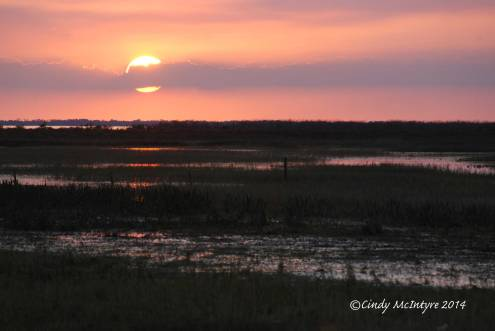 Sunset,-Joe-Overstreet-Landing,-Lk-Kissimmee-FL-(6)-copy-2