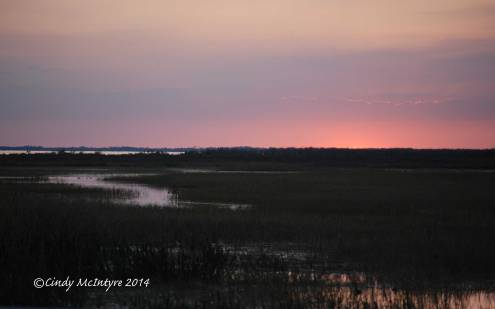 Sunset,-Joe-Overstreet-Landing,-Lk-Kissimmee-FL-(9)-copy-2