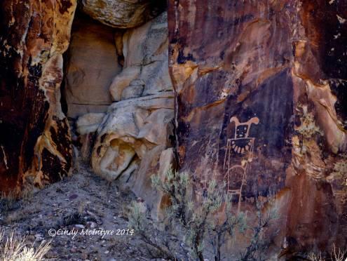 McKee-Springs-Petroglyphs,-DINO-UT-(1)-copy