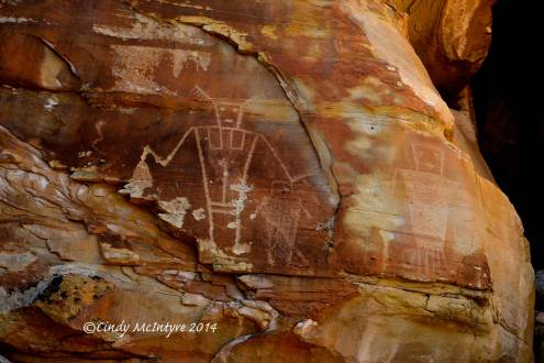 McKee-Springs-Petroglyphs,-DINO-UT-(12)-copy