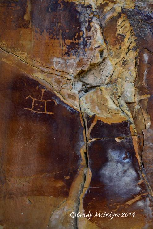 McKee-Springs-Petroglyphs,-DINO-UT-(17)-copy