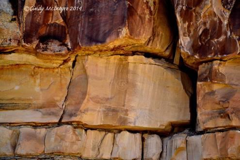 McKee-Springs-Petroglyphs,-DINO-UT-(3)-copy
