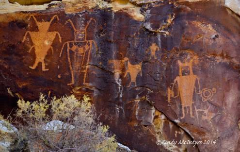 McKee-Springs-Petroglyphs,-DINO-UT-(8)-copy