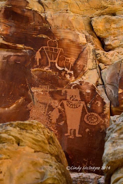 McKee-Springs-Petroglyphs,-DINO-UT-(9)-copy