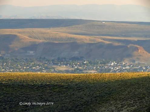 View-of-Green-River,-WY-fm-Pilot-Butte-(5)-copy