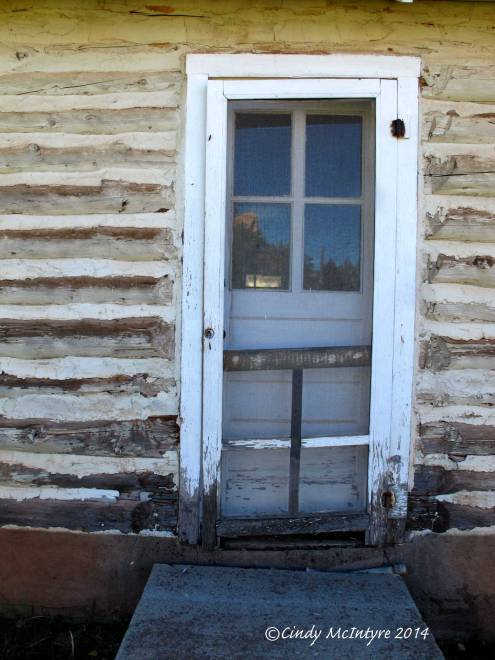 Chew-Ranch,-Echo-Park-Road,-DINO-CO-(9)-copy
