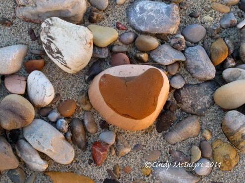 Heart-Rock,-Echo-Park,-DINO-CO-(5)-copy