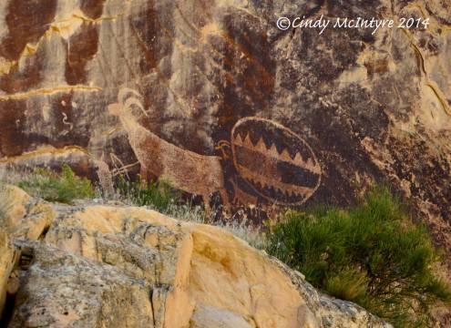 Petroglyphs-Echo-Park-campsite-10-(1)-copy-2