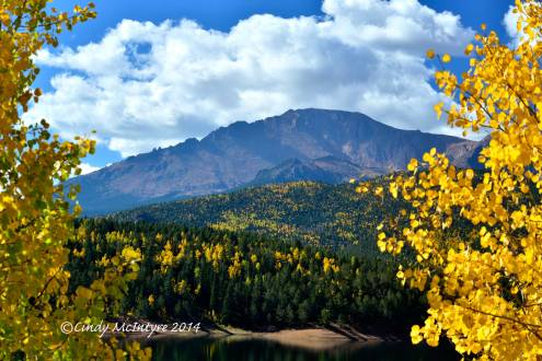 Pikes-Peak-and-fall-colors-from-Bigfoot-display-(4)-copy-2