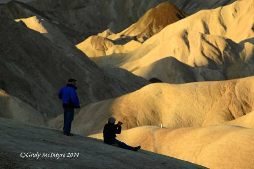 Death-Valley-NP,-Zabriski-Point-view-at-dawn-(104)-copy