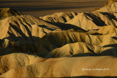 Death-Valley-NP,-Zabriski-Point-view-at-dawn-(106)-copy-2