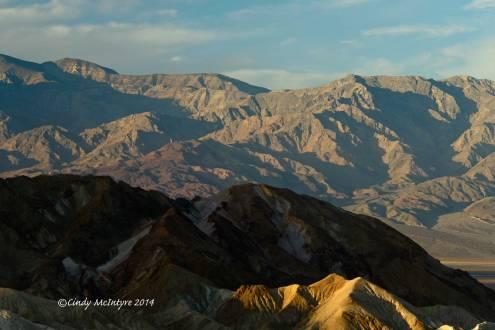 Death-Valley-NP,-Zabriski-Point-view-at-dawn-(114)-copy