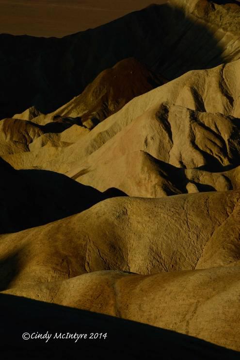Death-Valley-NP,-Zabriski-Point-view-at-dawn-(129)-copy-3
