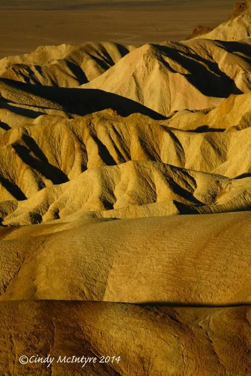 Death-Valley-NP,-Zabriski-Point-view-at-dawn-(131)-copy-2