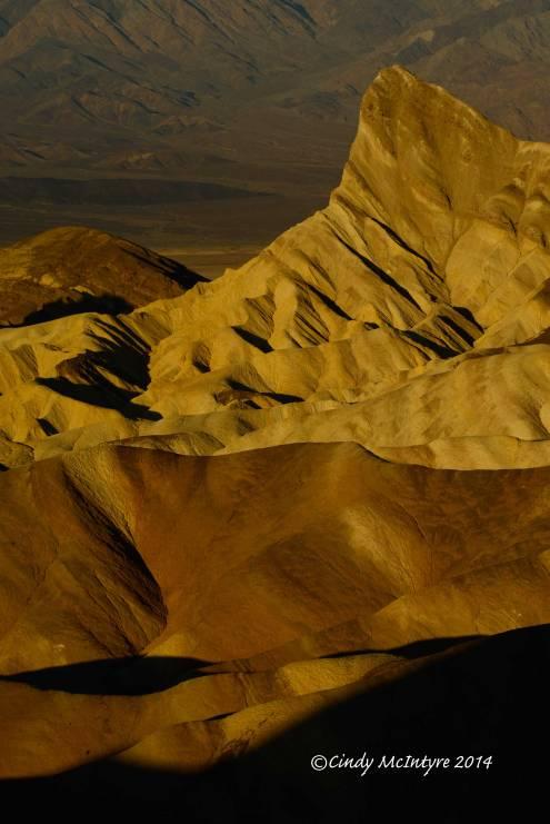 Death-Valley-NP,-Zabriski-Point-view-at-dawn-(134)-copy-2