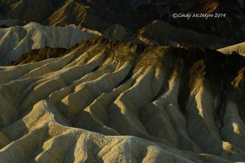 Death-Valley-NP,-Zabriski-Point-view-at-dawn-(178)-copy