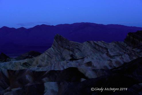 Death-Valley-NP,-Zabriski-Point-view-at-dawn-(5)-copy