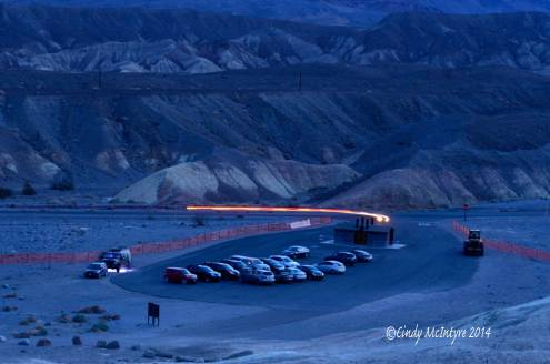 Death-Valley-NP,-Zabriski-Point-view-at-dawn-(8)-copy