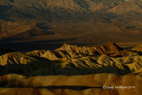 Death-Valley-NP,-Zabriski-Point-view-at-dawn-(80)-copy-2