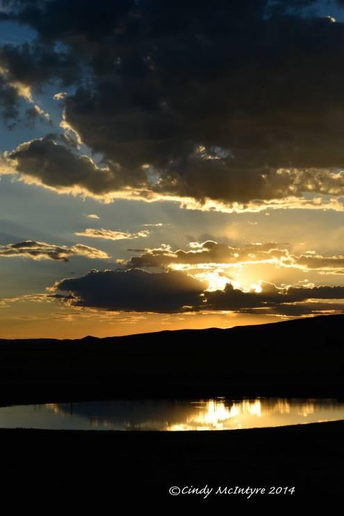 Sunset,-Hayden,-Colorado-(5)-copy