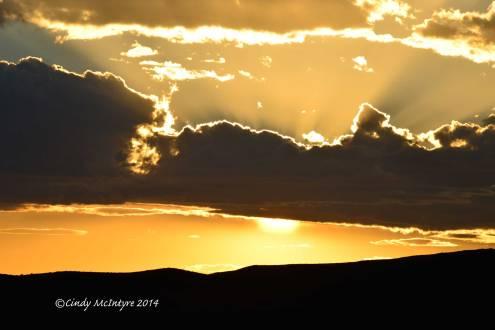 Sunset,-Hayden,-Colorado-(6)-copy