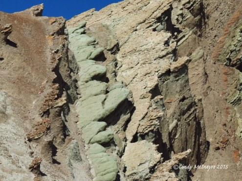 Rainbow-Basin-Natural-Area,-Barstow-CA-(34)-copy