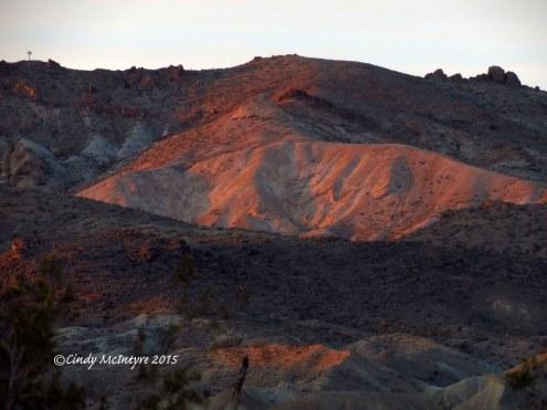 Rainbow-Basin-Natural-Area,-evening,-Barstow-CA-(62)-copy
