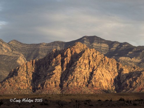 Red-Rock-Canyon-Conservation-Area,-NV-(18)-copy