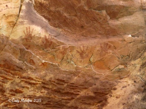 Willow-Springs-petroglyphs,-Red-Rock-Canyon-NV-(1)-copy