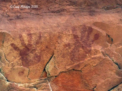 Willow-Springs-petroglyphs,-Red-Rock-Canyon-NV-(3)-copy