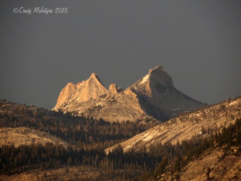 Cathedral-Mt-from-Glacier-Pt,-Yosemite-NP-(1)-copy