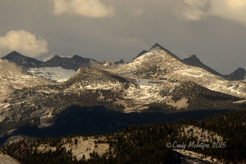 Glacier-Pt-view,-Yosemite-NP-(13)-copy