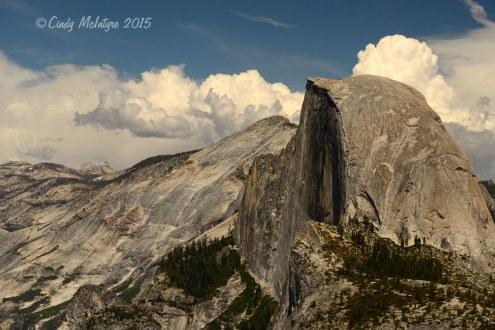 Half-Dome-fm-Glacier-Pt,-Yosemite-(3)-copy