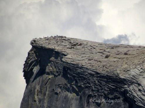 Half-Dome-Peak-fm-Glacier-Pt,-Yosemite-NP-(1)-copy