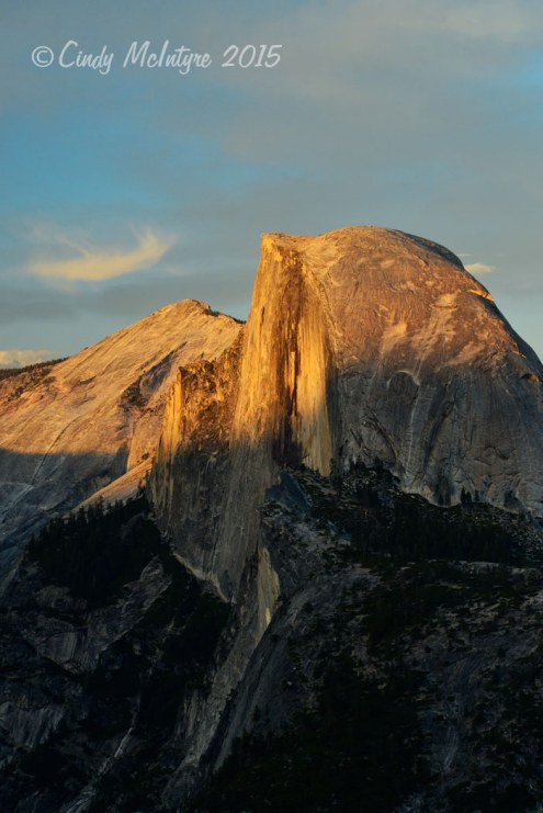 Half-Dome-sunset-fm-Glacier-Pt,-Yosemite-(11)-copy