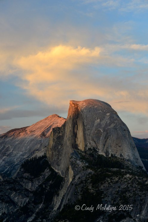 Half-Dome-sunset-fm-Glacier-Pt,-Yosemite-(19)-copy