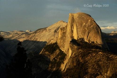 Half-Dome-sunset-fm-Glacier-Pt,-Yosemite-(3)