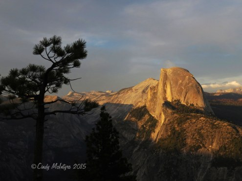 Half-Dome-sunset,-Yosemite-NP-(1)-copy