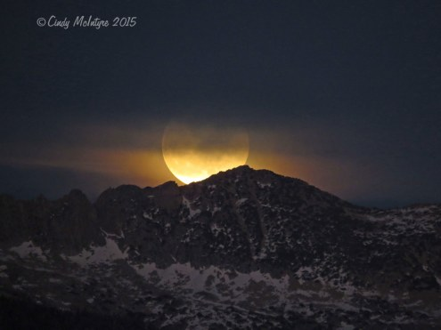 Moonrise-fm-Glacier-Pt,-Yosemite-NP-(5)-copy