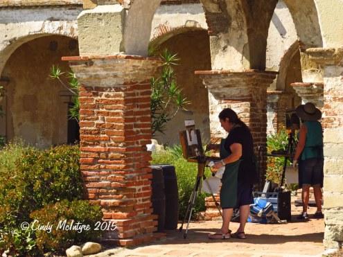 San-Juan-Capistrano-Mission,-CA-(17)-copy