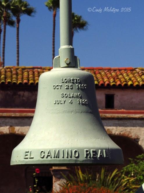 San-Juan-Capistrano-Mission,-CA-(2)-copy