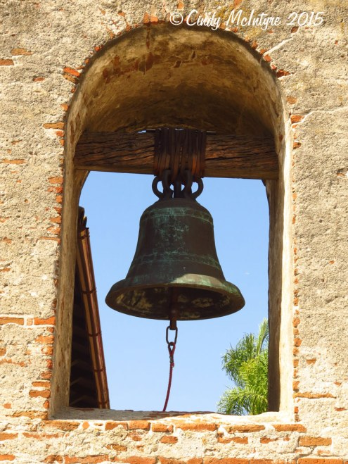 San-Juan-Capistrano-Mission,-CA-(21)-copy