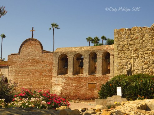 San-Juan-Capistrano-Mission,-CA-(33)-copy