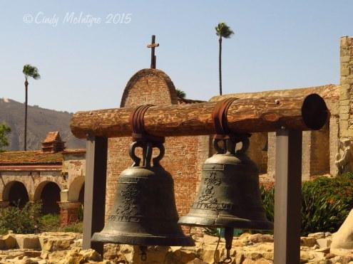 San-Juan-Capistrano-Mission,-CA-(41)-copy