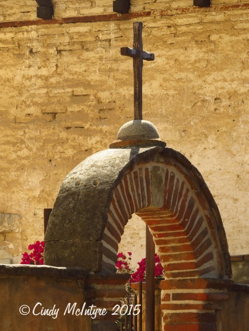 San-Juan-Capistrano-Mission,-CA-(44)-copy