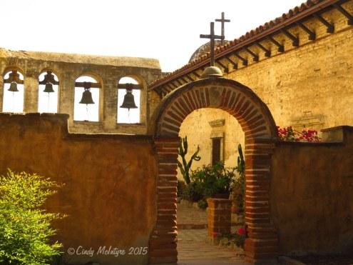 San-Juan-Capistrano-Mission,-CA-(47)-copy