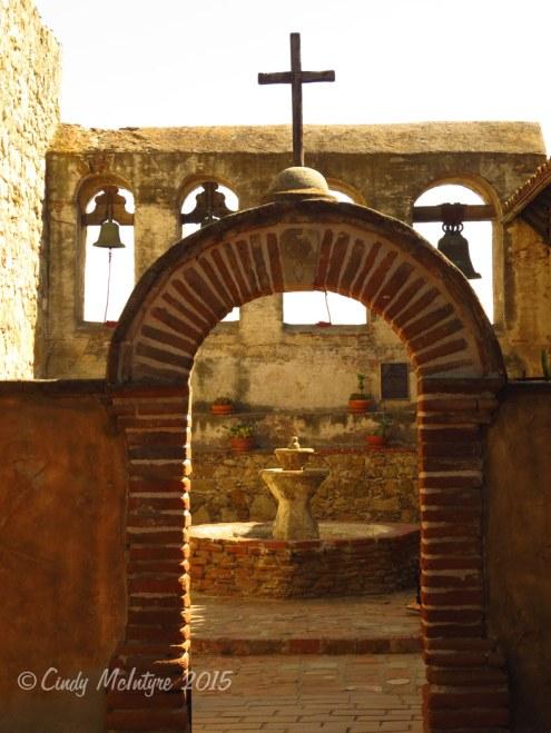 San-Juan-Capistrano-Mission,-CA-(48)-copy