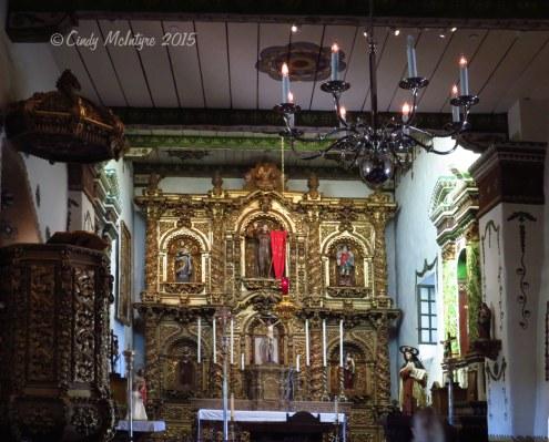 San-Juan-Capistrano-Mission,-CA-(60)-copy