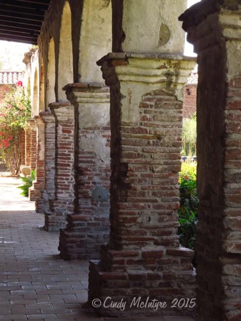 San-Juan-Capistrano-Mission,-CA-(63)-copy